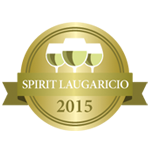 Spirit Laugaricio 2015